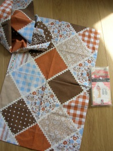 pillowcase interfacing