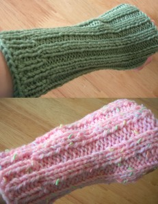 wrist-warmers-for-nieces1
