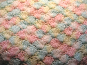 crochet-blanket-with-outfit