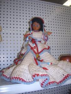 thrift-crochet-doll