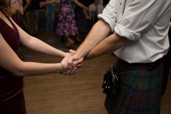 ceildh dancing Kat Goldin Images.jpg