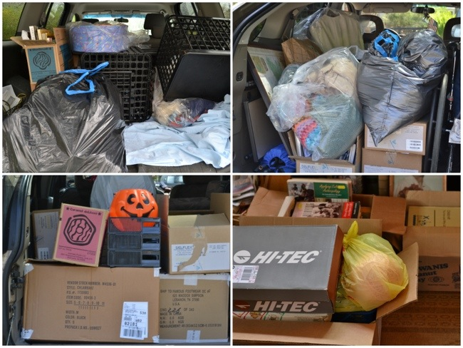 Car load for thrift store charity shop.jpg