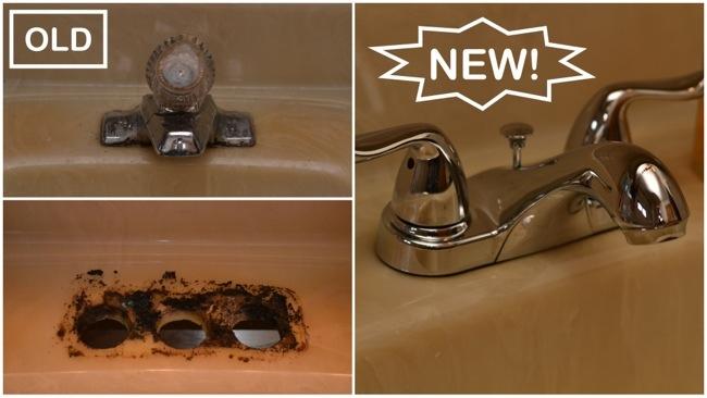 New faucet.jpg