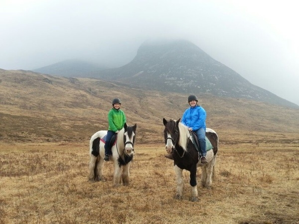 horseback riding on Arran, Scotland.jpg