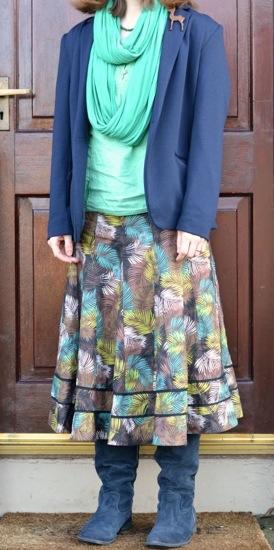 perfect linen skirt.jpg